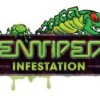 Centipede: Infestation – Co-op Screens