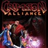 Crimson Alliance Review