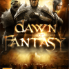 Dawn Of Fantasy PC Review