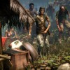 Dead Island Reaches Sales Milestone