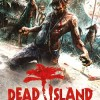 Dead Island: The Book &#8211; Review