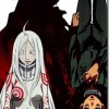 Deadman Wonderland and Steins;Gate acquired by FUNimation