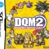 Dragon Quest Monsters: Joker 2 &#8211; Review