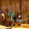 Dungeon Defenders Receives a Release Date & New Trailer!
