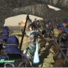 Dynasty Warriors confirmed for PS Vita