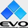 EVO 2012 Lineup Confirmed