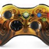 Custom Controllers are Becoming Quite a Trend…