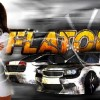 FlatOut brings the Destruction to the Wii…