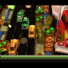 Frogger 3D Interview with Tak Fujii E3 2011