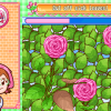 Taito's Gardening Mama iOS On Sale For Thanksgiving