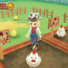 Harvest Moon: The Land of Origin screenshots give us first look at title