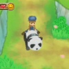 First gameplay trailer for Harvest Moon: The Land of Origin surfaces