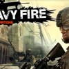 Heavy Fire: Special Operations Brings a Bang to the Wii..