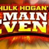 Hulk Hogan's Main Event Gameplay and Interview E3 2011