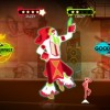 Ubisoft Reveal More Tracks for Just Dance 3 at Gamescom…