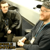 Little Kuriboh Interview SMASH 2011