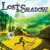 Lost in Shadow – Review