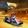 Mario Kart 7 Update, Japanese Release Date