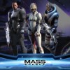 Mass Effect 3: Hands on