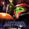 The Metroid: Other M TV Spot is Commercial Gold..