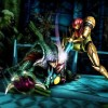 Miyamoto Addresses Metroid for the Wii U