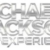Micheal Jacksons Experience Exclusive Tracks Revealed For X360 and PS3