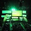 Microsoft Conference Presentation Videos from E3 2011