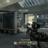 Modern Warfare 3 'Strike Package' system revealed in new trailer