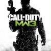 Modern Warfare 3 will have color blind toggle