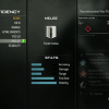 Modern Warfare 3′s new weapons and weapon proficiencies detailed in latest video