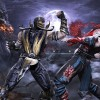 Mortal Kombat: Komplete Edition now Available in Australia