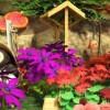 "EA Reveal's ""My Garden"" Coming to the 3DS!"