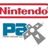 Nintendo Bringing their top contenders to PAX!