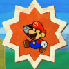 Paper Mario to be released on the 3DS next year