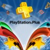 PlayStation Plus Review