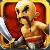 Pocket RPG – iPad Review