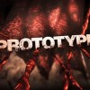 Prototype 2 Interview with Jonathan Lim from Radical Entertainment