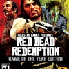 Rockstar Announces Red Dead Redemption: Game of the Year Edition