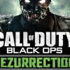 Black Ops&#8217; Rezurrection DLC arriving on PS3 and PC September 22nd