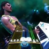 Rock Band 3 rocks shelves on October 26