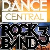 More Tracks Confirmed For Rock Band 3 & Dance Central