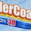 RollerCoaster Tycoon 3D Launches for the 3DS