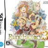 Rune Factory 3: A Fantasy Harvest Moon – Review