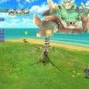 Rune Factory: Tides of Destiny floats onto store shelves today