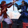Sengoku BASARA: Samurai Heroes world release dates revealed