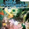Sin & Punishment: Star Successor – Nintendo Wii Review