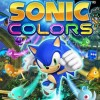 Sega Releases a Brand New Trailer for Sonic Colors…