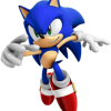 Sonic the Hedgehog Feature Film in the Works