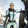 SSX – Newest Gamescom screens & video