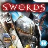 "Majesco's ""Swords"" Available Now for the Nintendo Wii!"